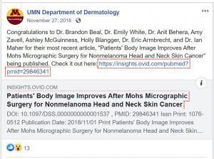 umn-dermatology-post