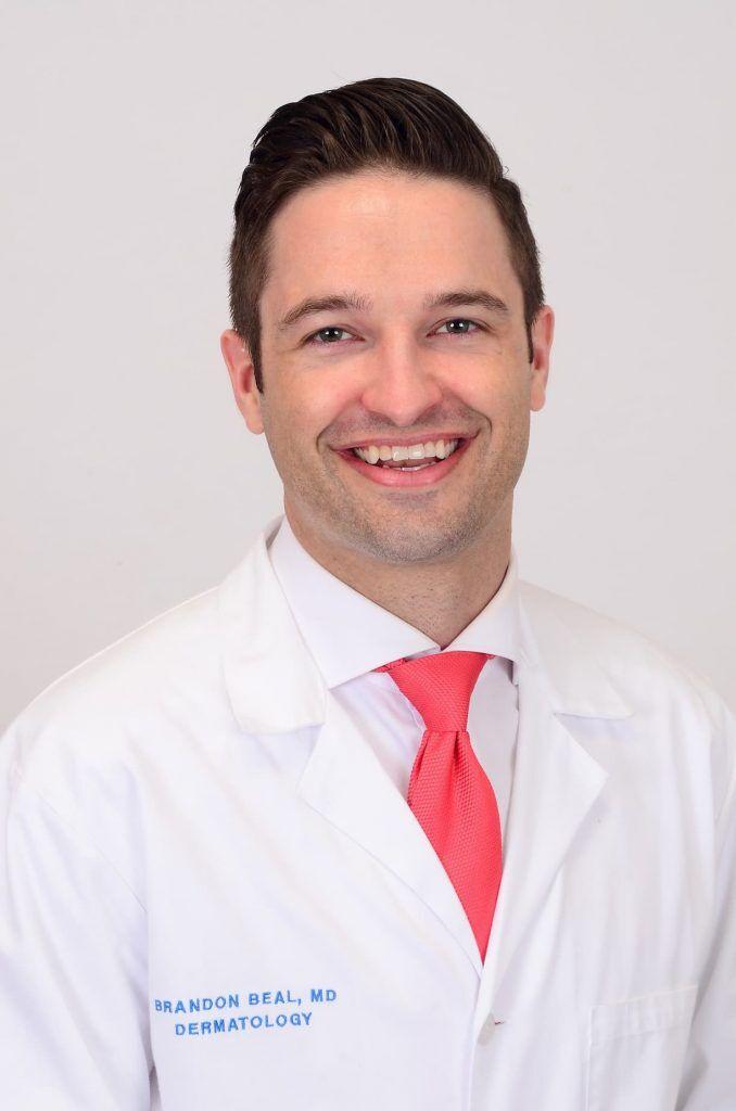 cosmetic-dermatologist-jacksonville